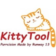 KittyTool