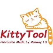 KittyTool