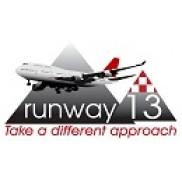 Runway 13