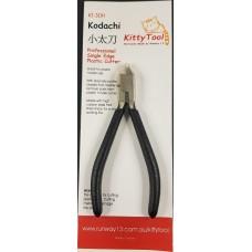 KT-30H Kodachi Professional Single Edge Plastic Cutter