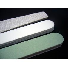 MW-2009A Polishing Bars (3pcs)