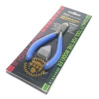 MW-2112 Premium Plastic Cutter