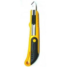 MW-2152 Plastic Cutter