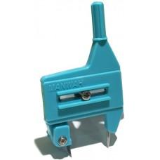 MW-2175A Circle Cutter - Blue