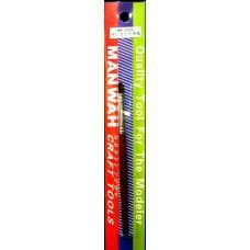 MW-3000 Weathering Brush