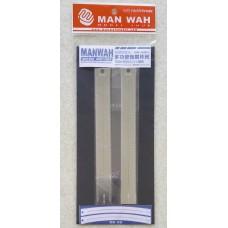 MW-4108-9 Scribing Template Set