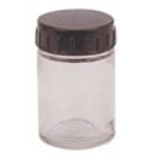 SPC-02 Airbrush Jar - 22ml