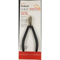 KT-30H Kodachi Professional Single Edge Plastic Cutter