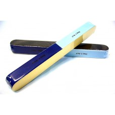 MW-2009C Polishing Bars - (2pcs)