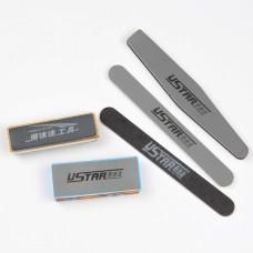 UA-1605 Abrasive Stick Set 5 pieces assorted grade